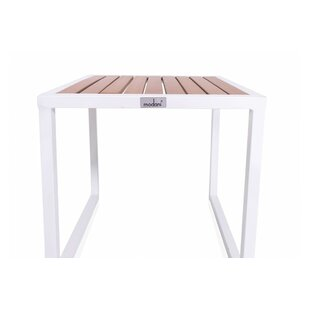 Preusser Side Table