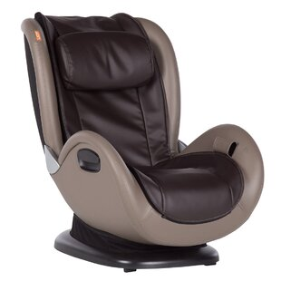 IJoy Massage Chair by Huma..