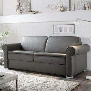 3-Sitzer Schlafsofa San Nicolas comfort von Home & Haus