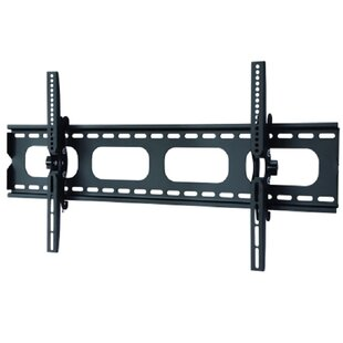 Electronic Master Tilt Universal Wall Mount for 42