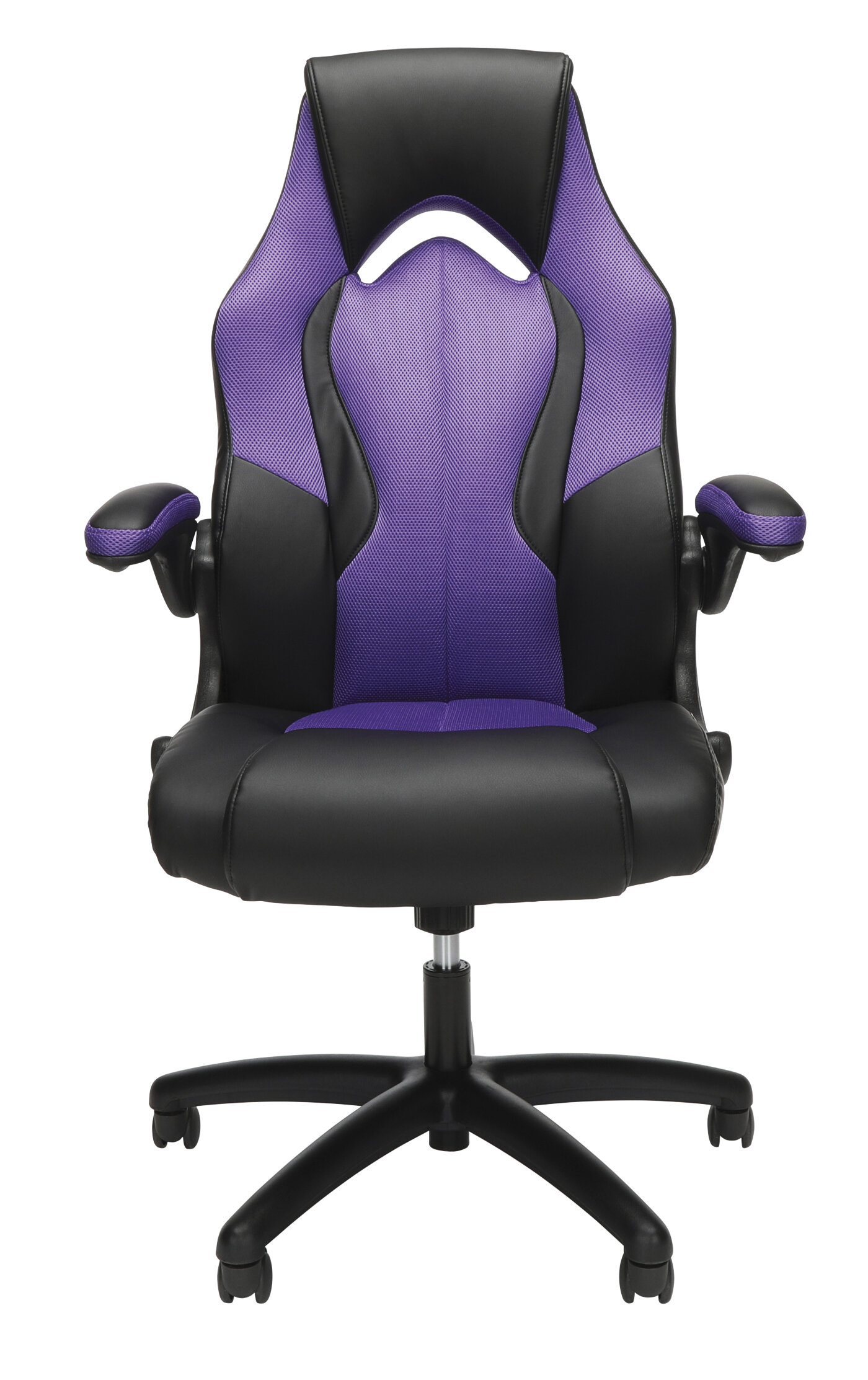 Wayfair Purple Office Chairs You Ll Love In 2021