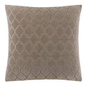 Stretch Grand Marrakesh Pillow Box Cushion Slipcover by Sure Fit