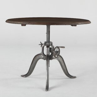 Hackett Dining Table Williston Forge