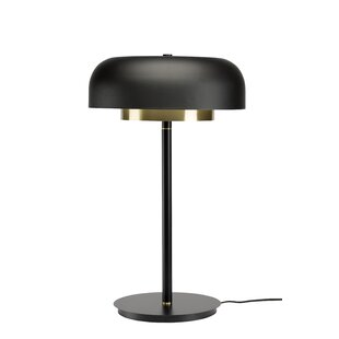 Shaya 25 Table Lamp