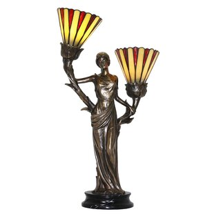 Inexpensive Sherburne Accent 20.5 Torchiere Lamp By Astoria Grand