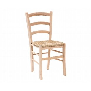 Falls Dining Chair By Beachcrest Home