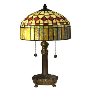 Affordable Southmont 19.5 Table Lamp By Astoria Grand