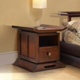 Cecere Platform Solid Wood 3 Piece Bedroom Set by Brayden Studio