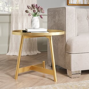 Northgate Tray Table By Mercer41