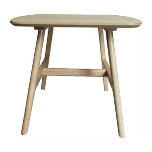 Shera Side Table By Ebern Designs