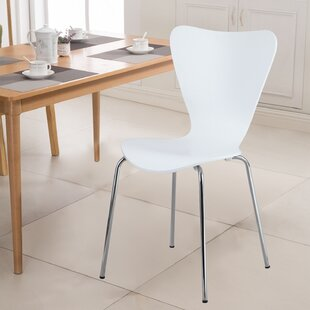 Boldt Dining Chair (Set of 2)