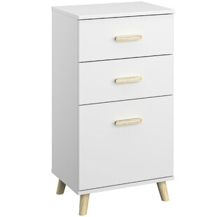 Annett Chest Of Drawers By Rauch