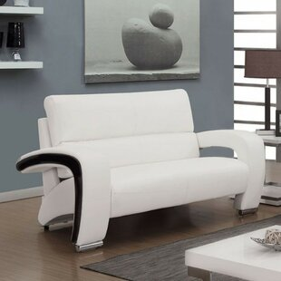 Orren Ellis D'Orlando Comfortable Sofa