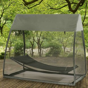 Braes Tented Camping Hammock by Loon Peak Spacial Price