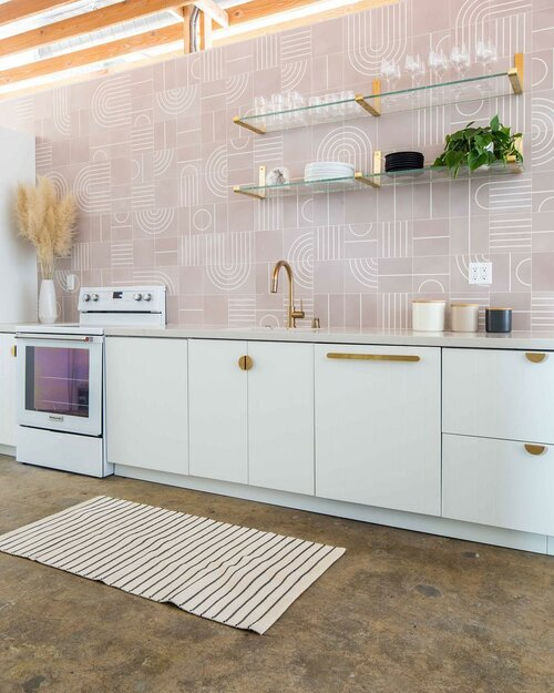 300 Kitchen Design Ideas Allmodern