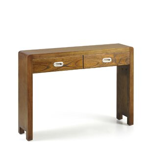Abberville Console Table By Bloomsbury Market