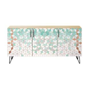 Oneill Sideboard