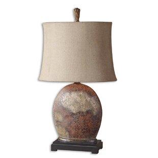 Corringham 30 Table Lamp