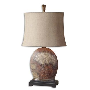 Check Prices Yunu 30 Table Lamp By Uttermost