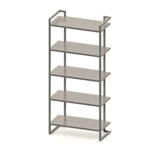 Decklan Bookcase By Ebern Designs