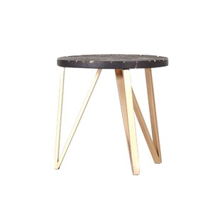 Dalys Coffee Table By Bloomsbury Market