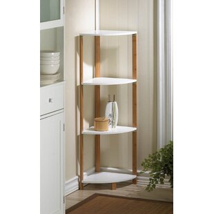 Corner Unit Bookcase Zingz & Thingz Spacial Price