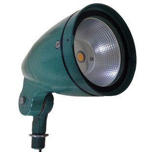 Morris Products 1-Light LE..