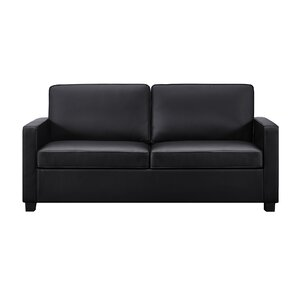 Cabell Queen Sleeper Sofa by Mercury Row