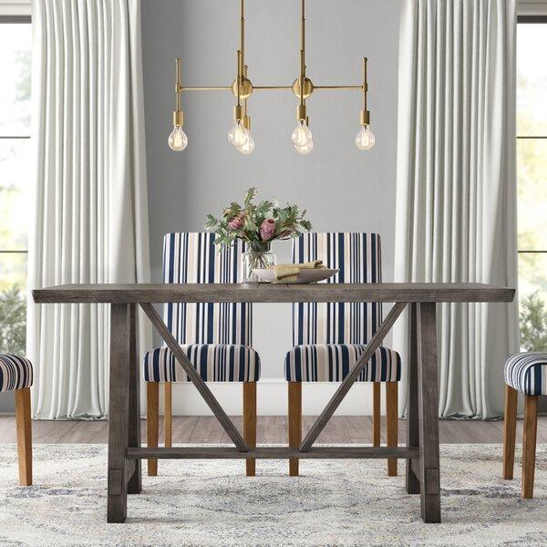 60 Inch Dining Table Wayfair