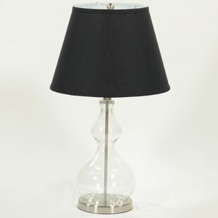 Timmons 26 Table Lamp