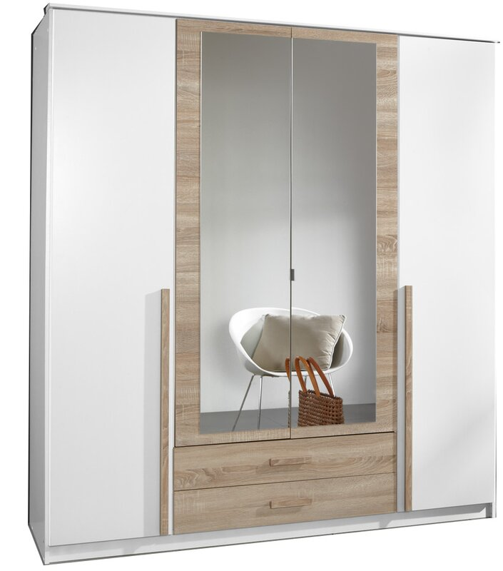 4 door wardrobe inside designs. cyrus 4 door wardrobe inside designs