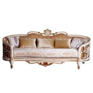 Astoria Grand Phaedra Standard Sofa