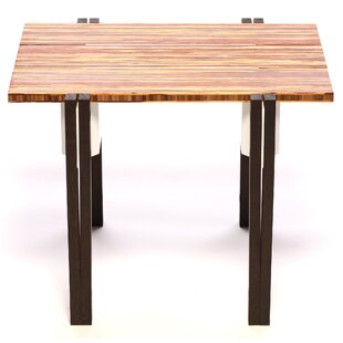Foundry Select Ingrid End Table