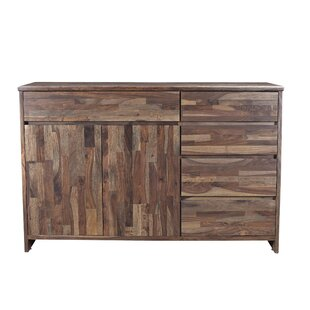 Arness Sideboard by Foundry Select