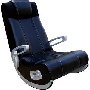 Good SE Gaming Chair