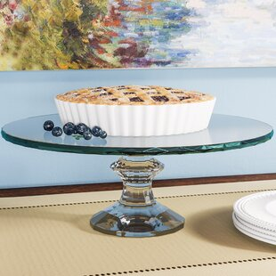 Welles Cake Stand