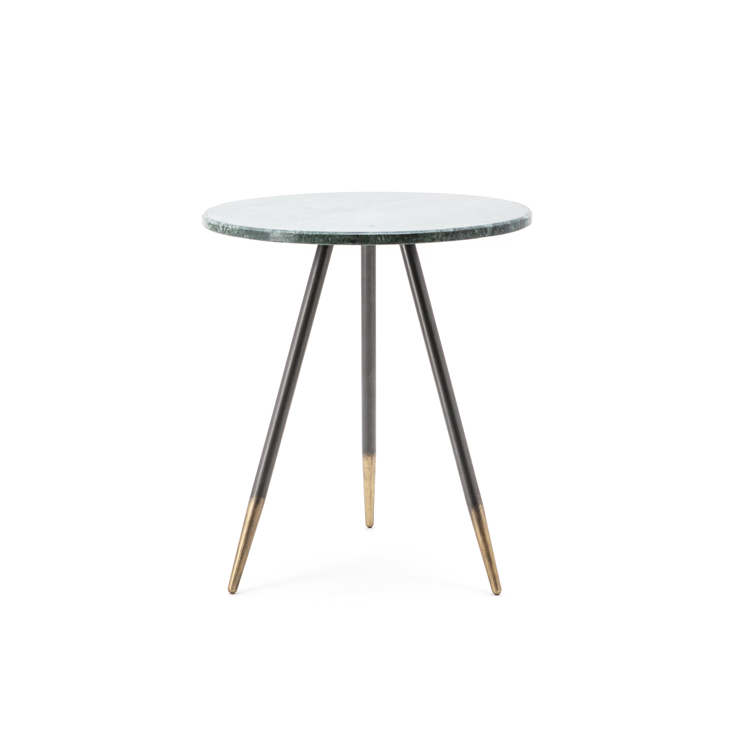 By Boo 3 Legs End Table Wayfair