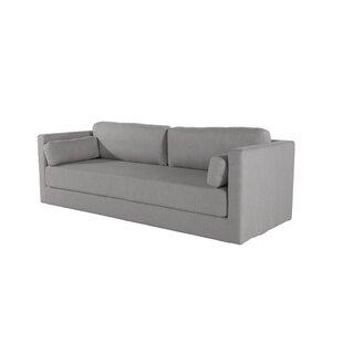 Venti Patio Sofa by Summer Classics