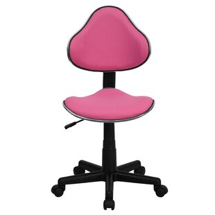 Viv + Rae Tyra Desk Chair