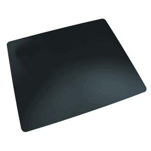 Eggleston Ultra-Smooth Writing Pad Desk Mat