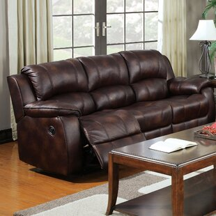 Majeski Motion Reclining Sofa