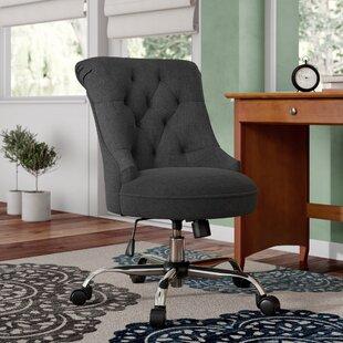 Andover Mills Juniper Home Task Chair