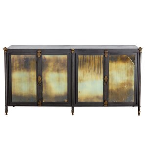 Aroostook Sideboard by Wildon Home ?
