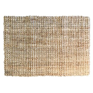Order Ellyson Brown Indoor/Outdoor Area Rug Online Reviews