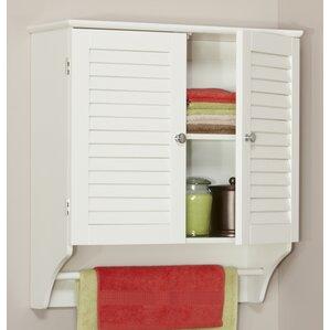 bathroom cabinets & shelving | wayfair