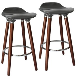 Bar Stool (Set of 2) by !nspire