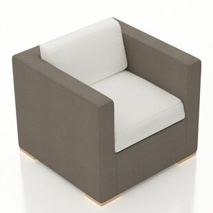 Related Post Club Chair wi..