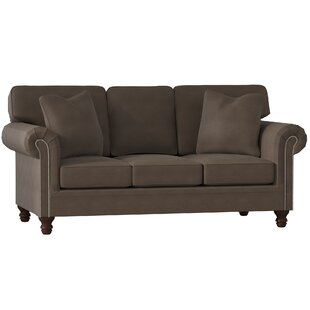 Wayfair Custom Upholstery™ Vivian Sofa