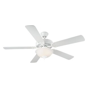Monte Carlo Fan Company 52