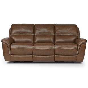Red Barrel Studio Koreana Reclining Sofa